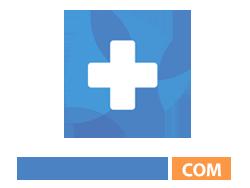Medickon.com
