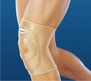 Методы лечения синовита коленного сустава. Симптомы данной болезни.