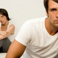 Симптомы и признаки молочницы у мужчин: на что обратить внимание?