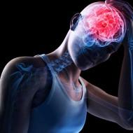 Правильное лечение сотрясения головного мозга. Какие признаки у данной проблемы?