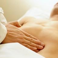 Методы лечения паховой грыжи у мужчин. Реально ли обойтись без операции?