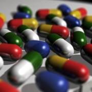 Используем антибиотики при лечении пиелонефрита почек. Какие препараты использовать?