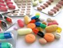 антибиотики-против-прыщей[1]