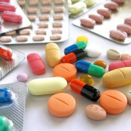 Эффективное лечение гайморита антибиотиками: как подобрать препарат?