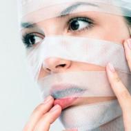 Как избавиться от себорейного дерматита на лице? Определяем первопричины заболевания.