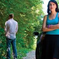 Проблемы с мочеиспусканием у мужчин — причины частых позывов
