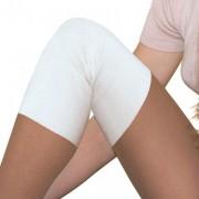 Лечение бурсита коленного сустава. Какие симптомы у этой болезни?