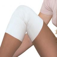 Способы избавления от бурсита коленного сустава