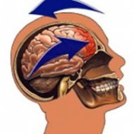 Расскажем о симптомах трихомониаза у мужчин — на что обязательно обратить внимание?