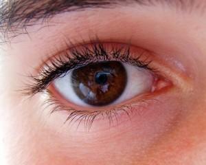 Стоит ли делать лазерную коррекцию зрения при минус 2