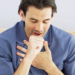 народное средство при воспалении на суставе большого пальца