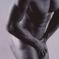 Диагностика уретрита у мужчин: на что необходимо обратить внимание?