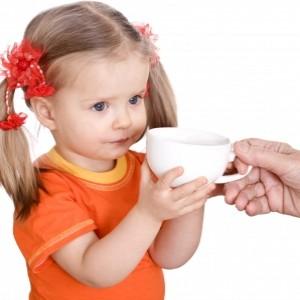 связки горла лечение народные средства
