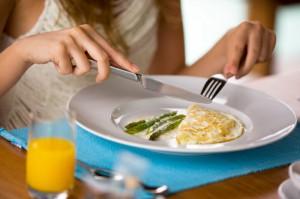 Причина повышения холестерина лечение