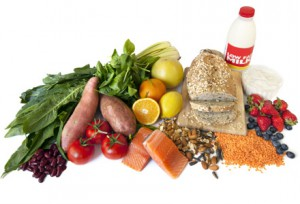 Влияние сыра на уровень холестерина