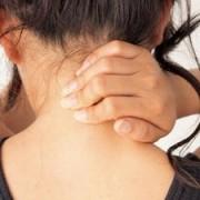 Как появляются остеофиты шейного отдела позвоночника? Симптомы, лечение, профилактика.