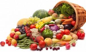 диета при повышенном креатинине в крови
