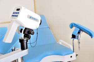 для чего проводится биопсия эндометрия