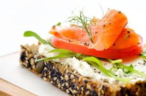 еда от которой повышается холестерин