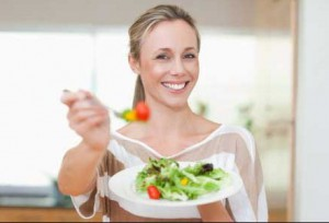 как быстро и эффективно снизить холестерин