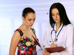 отзывы биопсия эндометрия