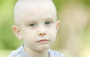 признаки лейкемии у детей