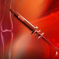 Особенности проведения анализа на биопсию. Что это такое и как готовиться к исследованию?