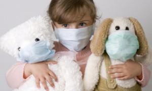 симптомы и признаки лейкоз у детей