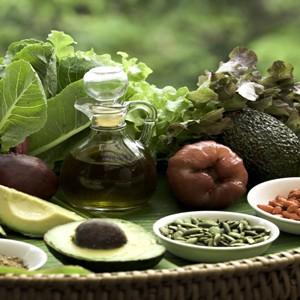 семена льна для понижения холестерина как готовить