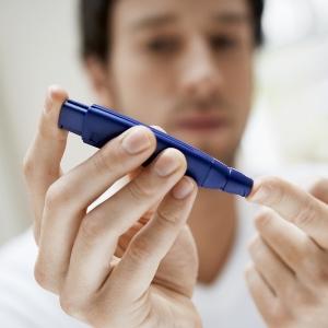 Что нового в лечении диабета 2 степени