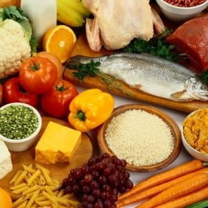 какие средства снижают холестерин