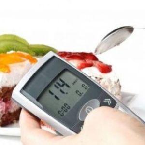 Новые методы в лечение диабетической стопы