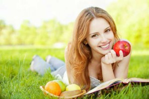 Как сбросить лишний вес в домашних условиях мужчине