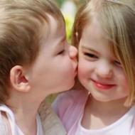Болезнь поцелуев или инфекционный мононуклеоз у детей. Чем рекомендуется лечить и как долго?