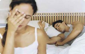 причины хламидии трахоматис у женщин