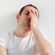 Венерическое заболевание уреаплазма: симптомы и лечение у мужчин. Рекомендованная схема лечения и профилактика