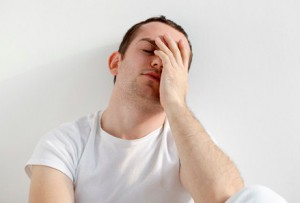 Лечить уплотнения в груди народными средствами
