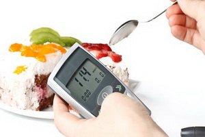 Сахарный диабет у детей клиника патогенез