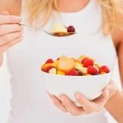 Какие продукты повышают гемоглобин в крови? Что нужно знать?