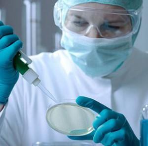 Планирование беременности скрытые инфекции