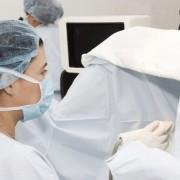 Аспирационная биопсия эндометрия: в каких случаях назначают процедуру?