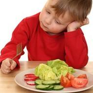 Обсуждаем повышенный гемоглобин у ребенка. Какие могут быть причины?
