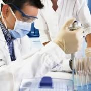 Анализ мочи ХТИ (HTI) – анализ на наркотики и алкоголь. Сколько держатся в моче наркотические вещества?