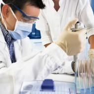Анализ мочи ХТИ (HTI) — анализ на наркотики и алкоголь. Сколько держатся в моче наркотические вещества?