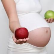 Обсуждаем продукты повышающие гемоглобин при беременности. Узнаем отзывы.