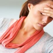 Кровь из заднего прохода у женщин: причины при опорожнении и методы лечения