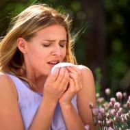 Кровь в мокроте при отхаркивании и кашле: причины. Что это может быть и как лечить?