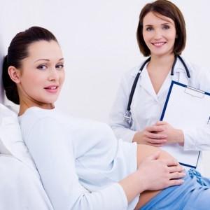 Гемоглобин при беременности норма 2 триместр