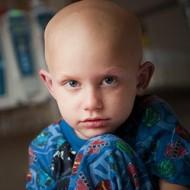 Симптомы рака крови у детей: как их распознать, чтобы вовремя начать лечение?