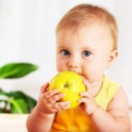Норма гемоглобина у детей в крови по возрасту в таблице. Какой он должен быть?